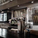 arredamento bar Savona Barbano Arredamenti