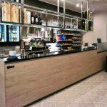 banconi bar Savona Barbano Arredamenti
