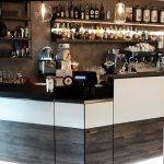 bancone-bar-caffe
