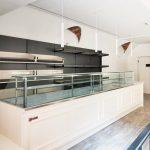 progettazione e vendita mobili e allestimenti panetteria